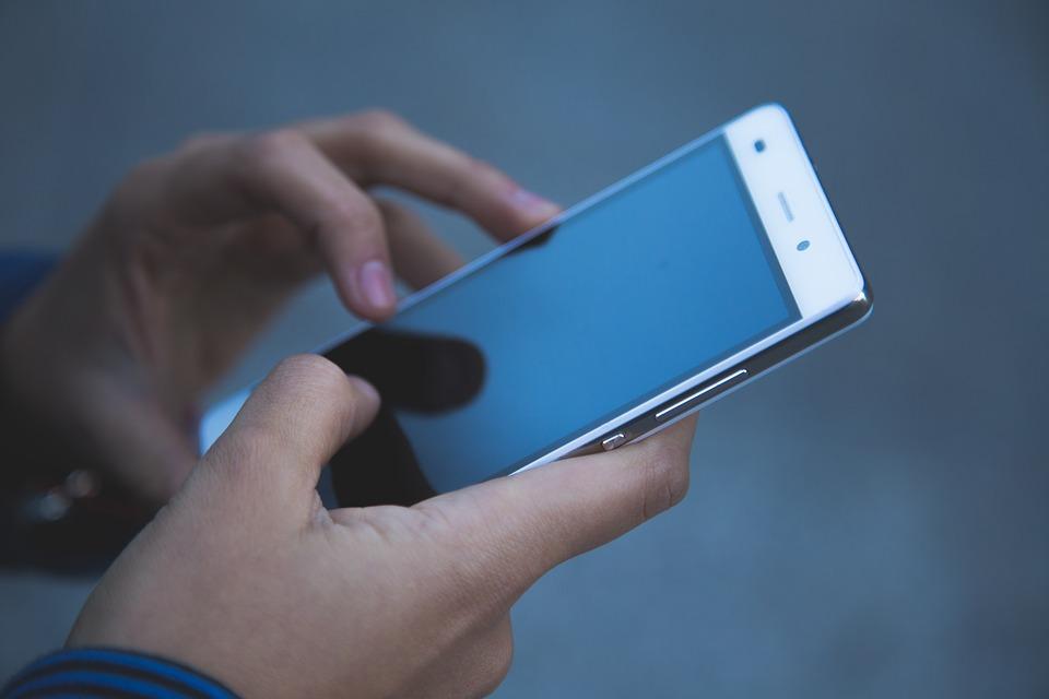 school phone ban